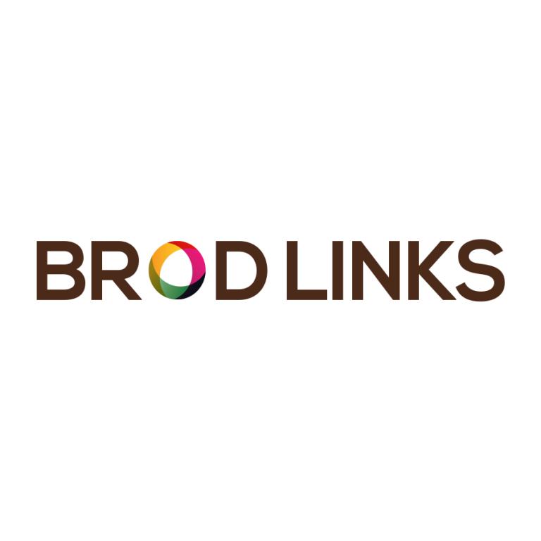 Brodlinks