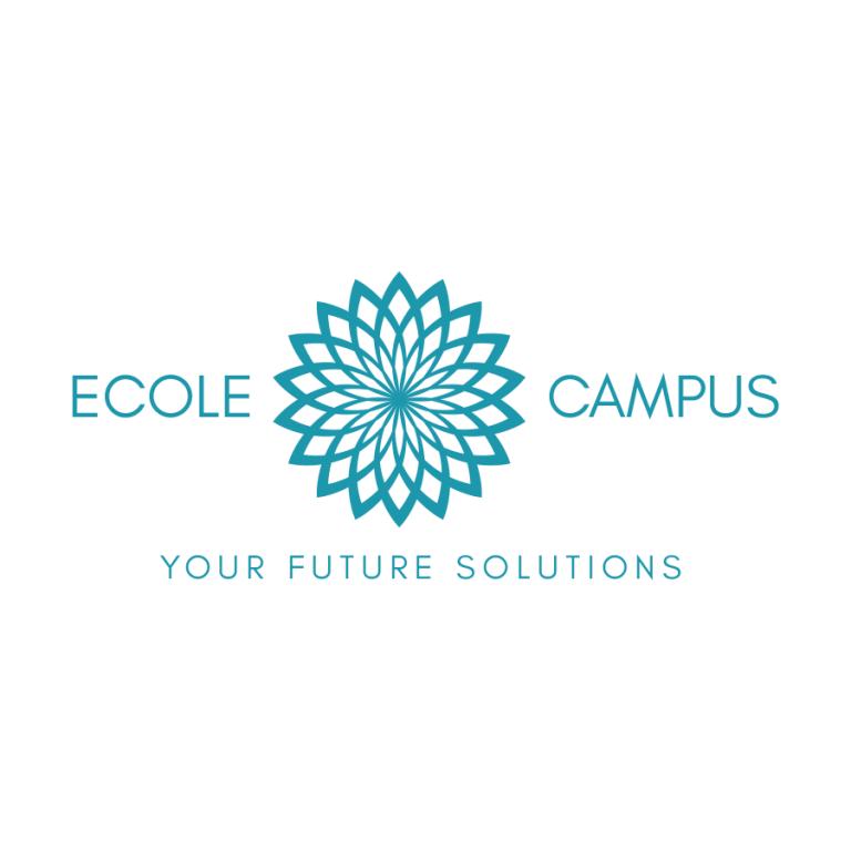 Ecole Campus