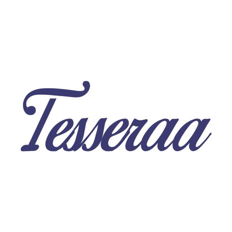 Tesseraa