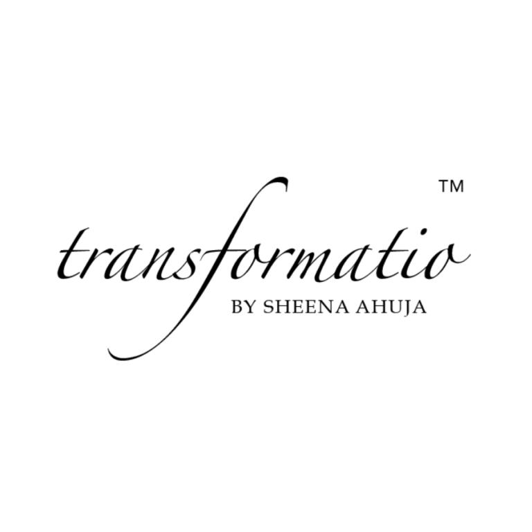 Transformatio