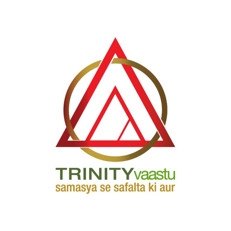 TrinityVaastu