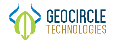 GeoCircle Technologies