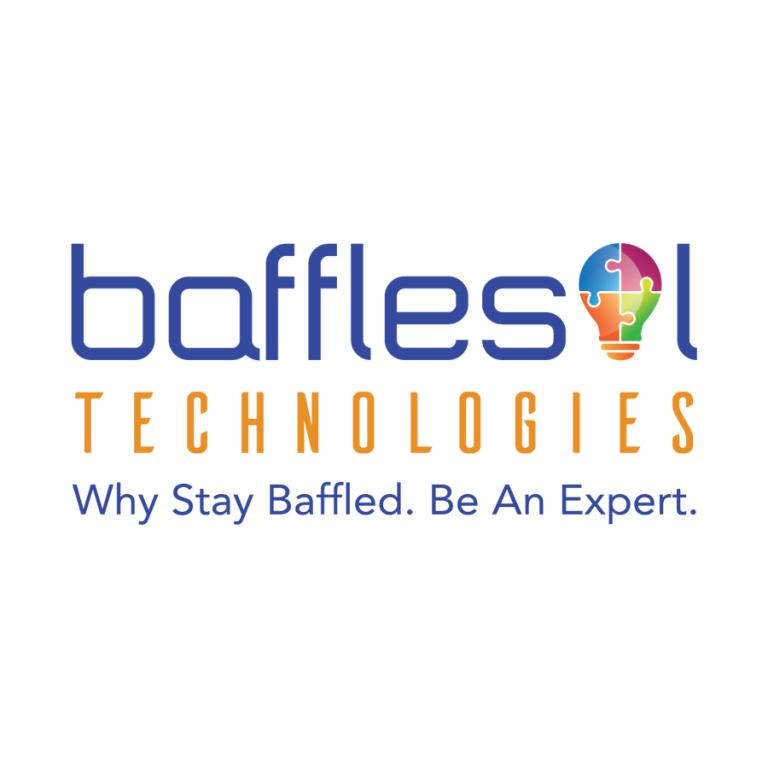 BaffleSol Technologies